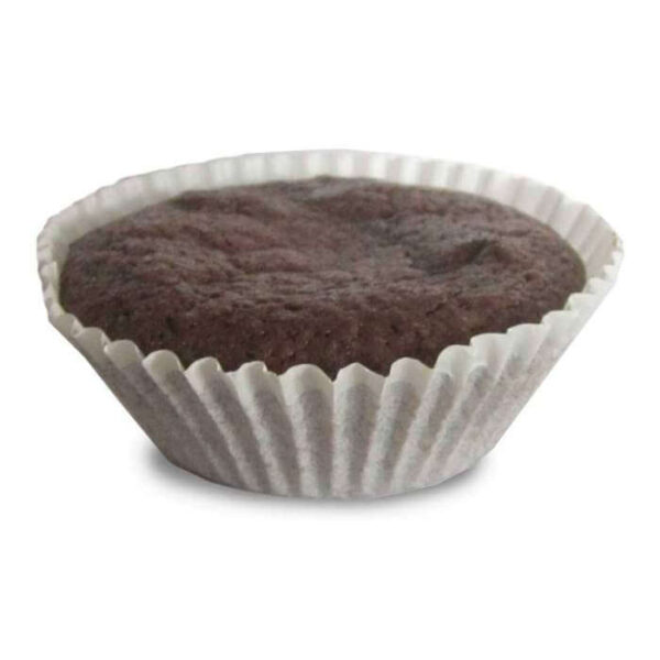 Buy Magic Fudge Brownies