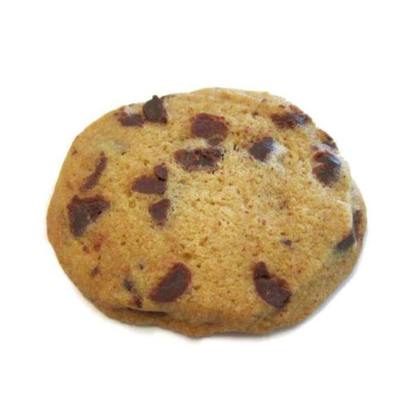 Order Chewy Chocolate Trip Cookies